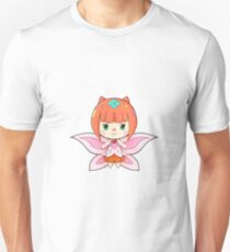 The cutest Mirage T-Shirt
