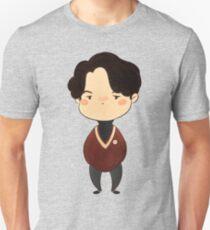 Goblin (Korean Drama) Unisex T-Shirt