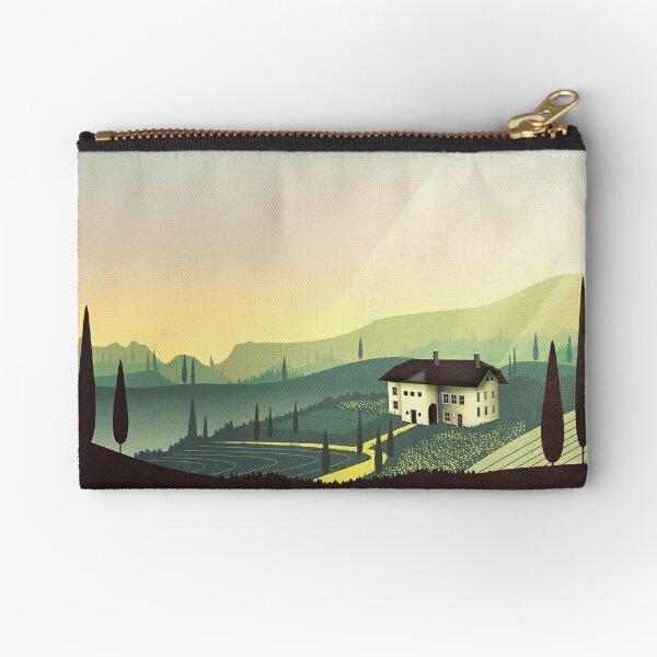 Tuscany Fairytale Täschchen