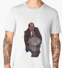 Kevin's Chili Men's Premium T-Shirt