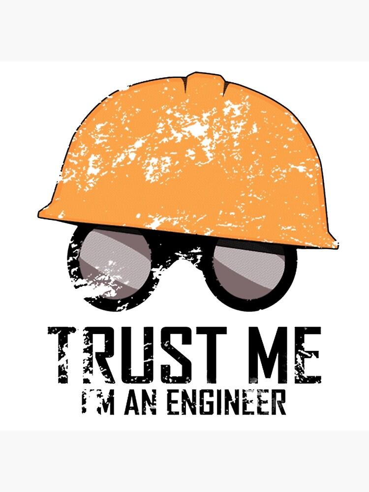 Team Fortress 2 - Trust me! I'm an Engineer! by DoxFox