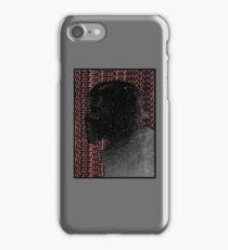 K Y L O iPhone Case/Skin
