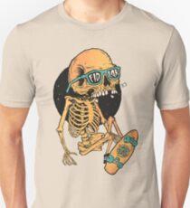 fida Unisex T-Shirt