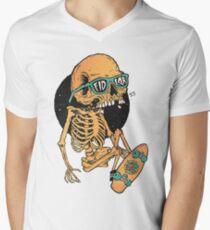 fida T-Shirt