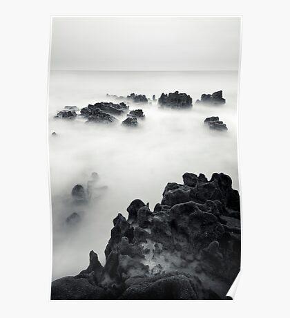 Reef II Poster