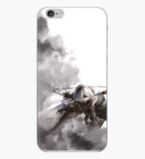 Nier Automata - 2b iPhone Case