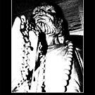 Bodhidharma-Tamo (2007) by Shining Light Creations
