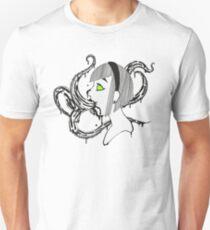To Worship Unisex T-Shirt