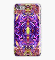 Pattern-330 iPhone Case/Skin