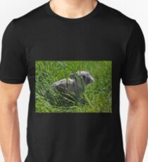On the Lookout  T-Shirt