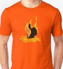 Terminator 2: Judgement Day Unisex T-Shirt