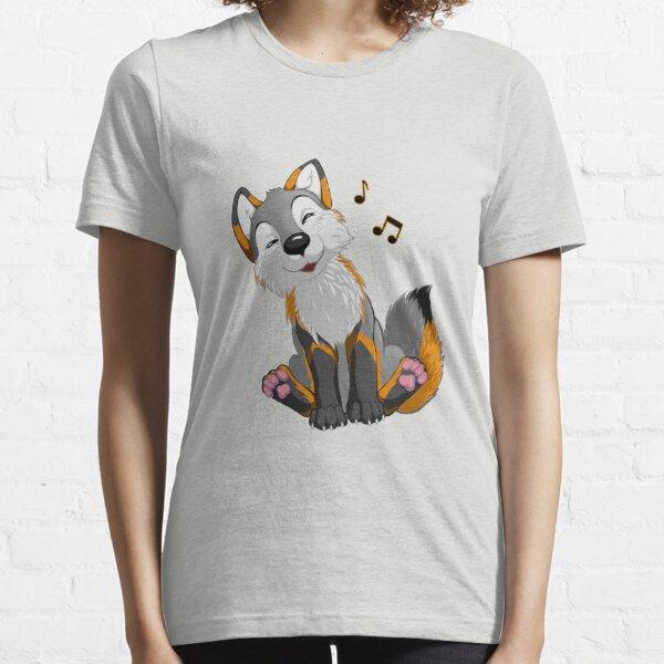 Singen Essential T-Shirt