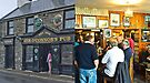 Gus O'Conner's Pub by Yukondick