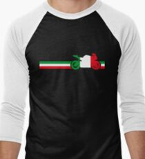 Italian Motorcycle T-Shirt