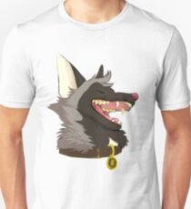 Manic Laughter T-Shirt