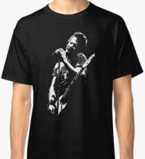 singer Classic T-Shirt