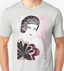 DECO DELIGHT House of Harlequin Unisex T-Shirt
