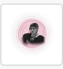 Brady Skjei Sticker