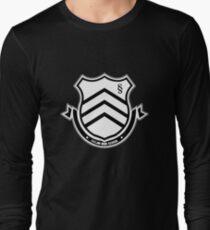 Shujin Emblem T-Shirt