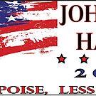 Johnson Hanks 2020 by Jenn Ramirez