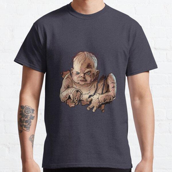 Kuato Burst Classic T-Shirt
