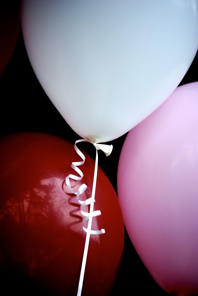 a long past birthday by estone