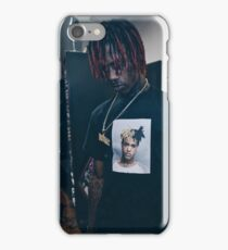 Famous dex  IPhone Case iPhone Case/Skin