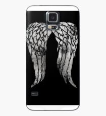 Wings of Dixon Case/Skin for Samsung Galaxy