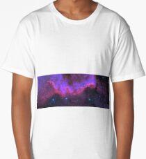 CYGNUS  Long T-Shirt