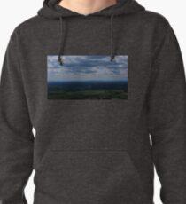 Cascade Pullover Hoodie