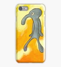 Bold and Brash Posters, iPhone Cases, Notebooks & Journals & More iPhone Case/Skin