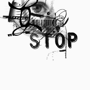 STOP by TabulaRasa