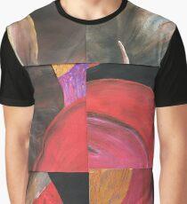 Stark 1 Graphic T-Shirt
