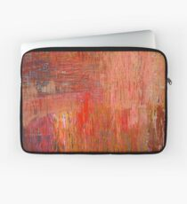 May you live in interesting times Laptop Sleeve