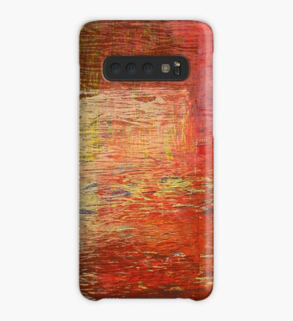 Memory Surfacing Case/Skin for Samsung Galaxy