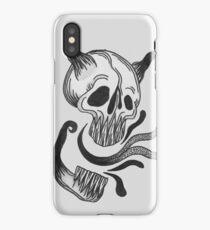Dead iPhone Case