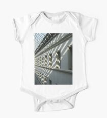 Symmetry Kids Clothes