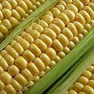Market: Corn by JuliaPaa