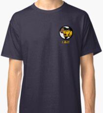 Jagdgeschwader 27 Classic T-Shirt