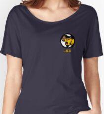 Jagdgeschwader 27 Women's Relaxed Fit T-Shirt