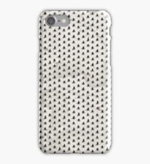 Stinky Garbage Flys, Insects iPhone Case/Skin