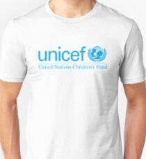 unicef Unisex T-Shirt