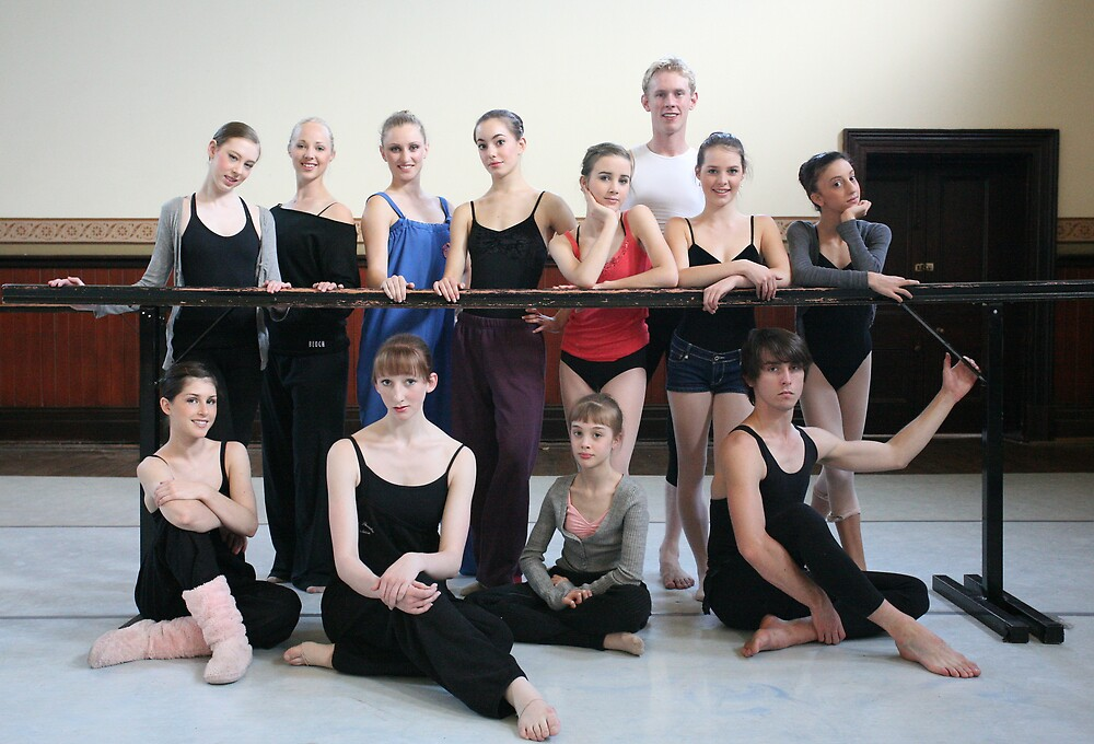 Class by lawrencew