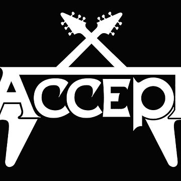 accept by adofernando