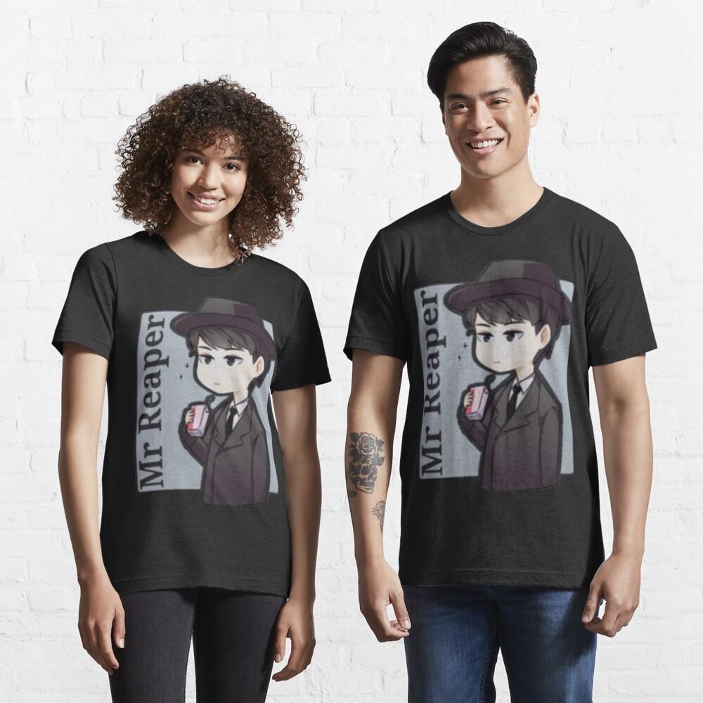 mr reaper Essential T-Shirt