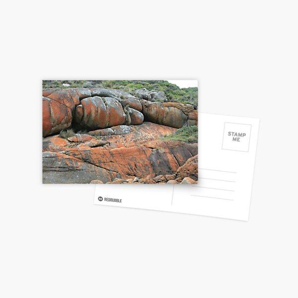 Point Hicks NSW Postcard