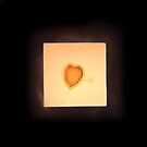 Heart Ring by AshWarren