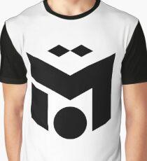 Mesut Ozil Graphic T-Shirt