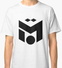 Mesut Ozil Classic T-Shirt