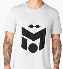 Mesut Ozil Men's Premium T-Shirt